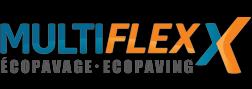 Multiflexx